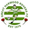 GHRFC Logo